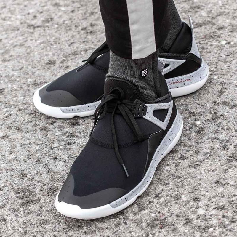 3d00eff8c3a21 pl '89 I Ceneo Air Jordan Ceny Opinie Fly Nike uTl1FK5Jc3