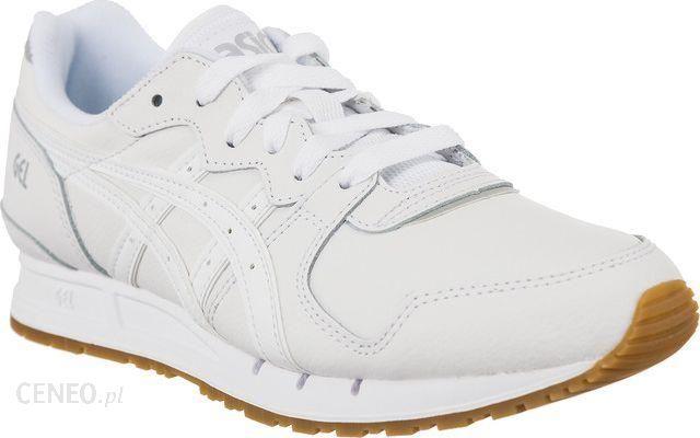 Sneakersy ASICS Gel Movimentum HL7G7 WhiteWhite 0101