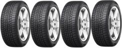 VIKING WINTECH 185/65 R15 88T