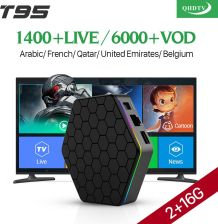 Smart TV Box - aktualne oferty - Ceneo pl
