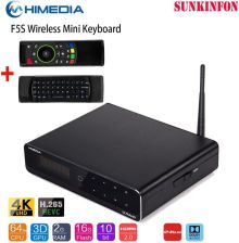 Smart Box Tv - aktualne oferty - Ceneo pl