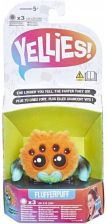 Hasbro Yellies Flufferpuff (e5380)