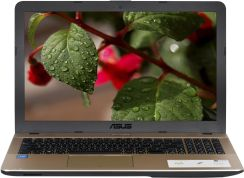 Asus A541NA-GO342 15,6