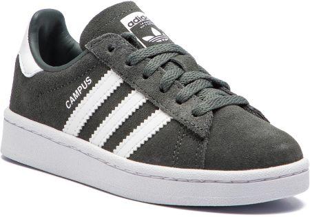 Buty adidas Duramo 9 K BB7059 ScarleFtwwhtCblack Ceny