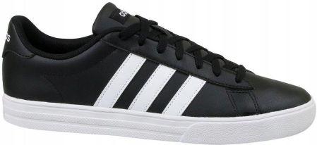 Sneakersy Reebok Kublio V53474 Ceny i opinie Ceneo.pl