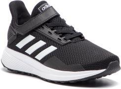 Buty dziecięce Adidas Rozmiar 34 Ceneo.pl