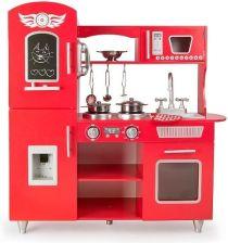 Kuchnie Dla Dzieci Tefal Ceneo Pl Strona 2