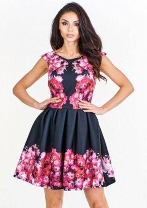 62f700d926 Sukienki Imprezowe Wiosna 2019 najpopularniejsze - Ceneo.pl strona 2