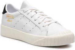 Buty damskie Adidas Rozmiar 38 23 Białe Ceneo.pl