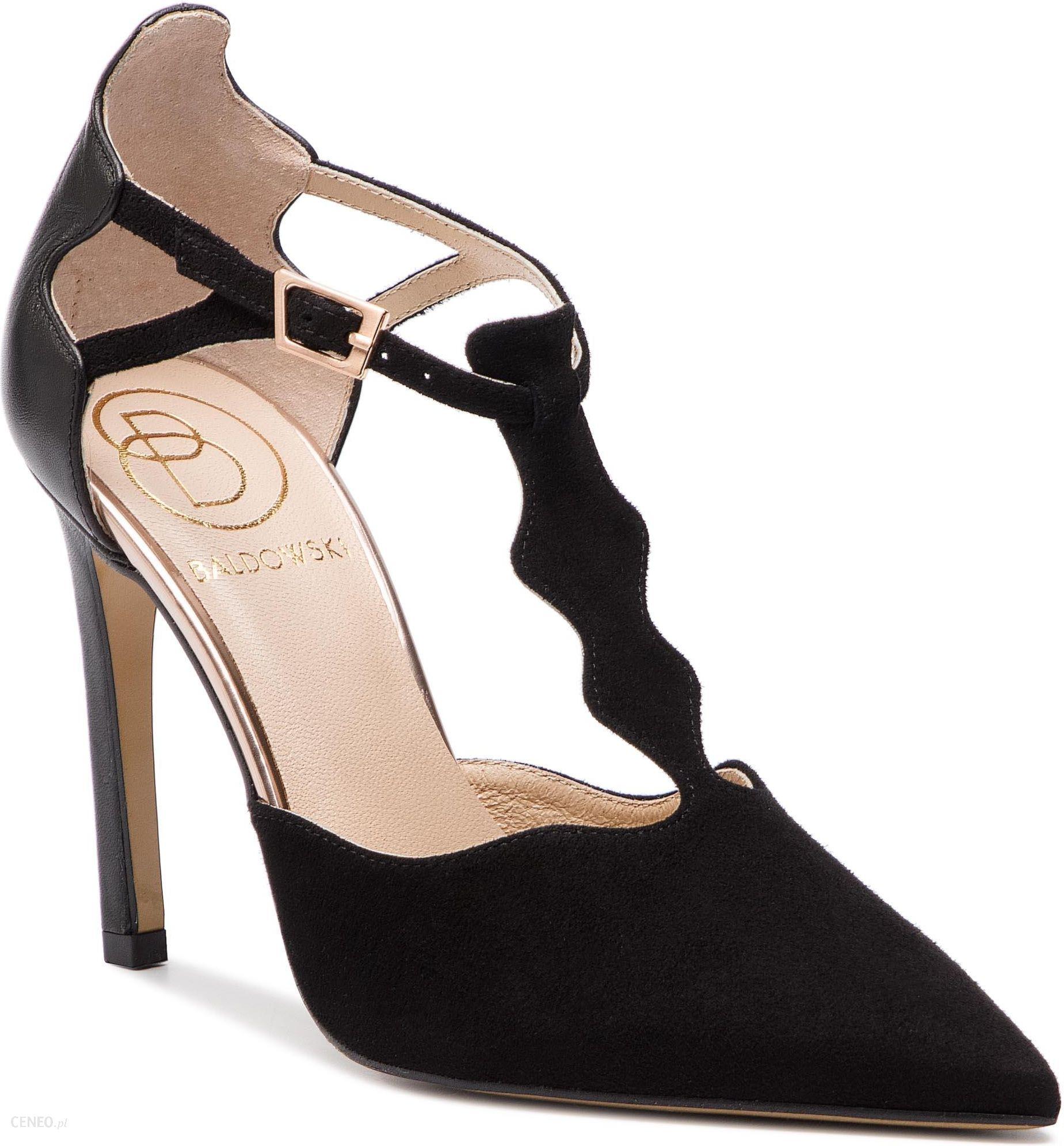 baldowski buty damskie sklep łódź