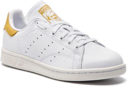 best service f20d6 3daa7 Buty adidas - Stan Smith BD7437 FtwwhtFtwwhtRawoch eobuwie