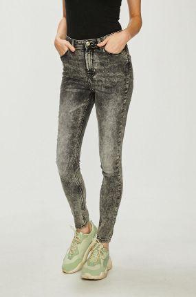 4368b7f3 Big Star Spodnie Jeans Damskie Adela 489 W29L32 - Ceny i opinie ...