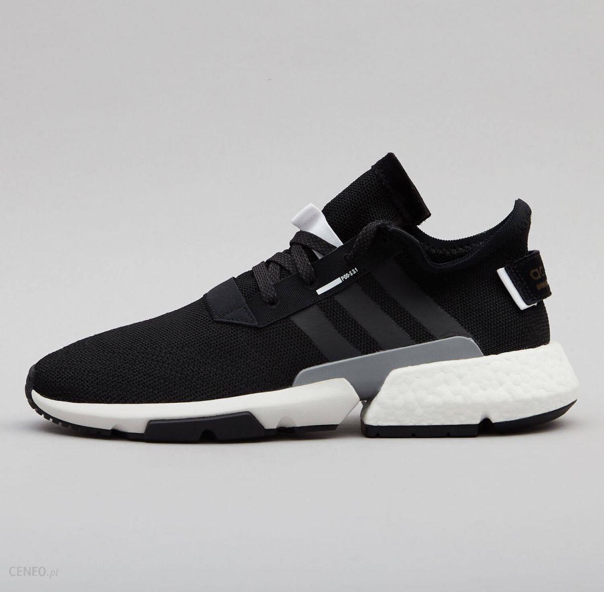 Adidas BUTY POD S3.1 BD7737 Ceny i opinie Ceneo.pl