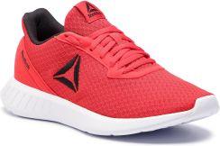 Czerwone Sneakersy Męskie oferty 2020 na Ceneo.pl