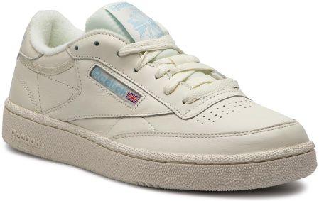 90da8f73ec23 Sneakersy CONVERSE - Courtlandt Ox 162571C Wolf Grey Black Brown ...