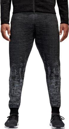 Spodnie męskie adidas Z.n.e. BJ8978 Ceny i opinie Ceneo.pl