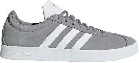 836f8665313 Adidas UltraBoost x Clima (BY8889) - Ceny i opinie - Ceneo.pl