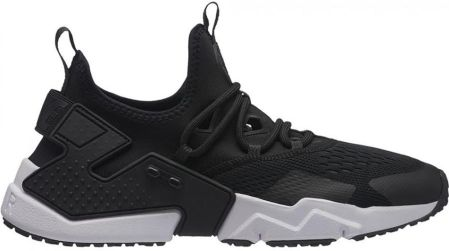 wholesale dealer e9a28 0971d Nike Air Huarache Drift BR (AO1133-002)