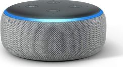 Amazon Echo DOT 3rd Gen szary