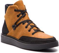 abbd700305500 Sneakersy GINO ROSSI - Suso MTU196-BJ6-0433-2199-T 11/ eobuwie. Buty  sportowe męskie ...