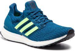 separation shoes 1d405 3b2b2 Buty adidas - UltraBoost F35234 LegmarHireyeFtwwht eobuwie