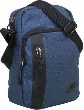 eb19de1bfb253 Podobne produkty do Torba na ramię Jack Wolfskin Sandia Bag - black