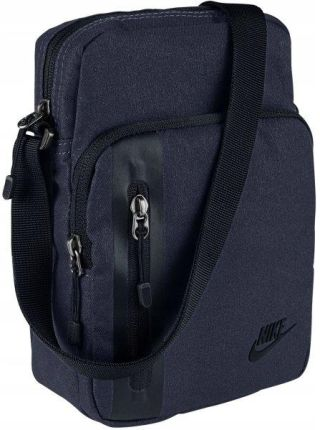 966fa801f4e56 Torba na ramię listonoszka Core Small Items Nike - Ceny i opinie ...
