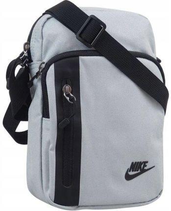 e41841048ca5b Podobne produkty do Saszetka Adidas męska TOREBKA torba pasek na ramię  niebieska
