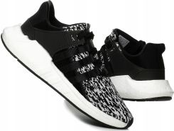 new style 8e832 b4ad0 Buty męskie Adidas Eqt Support 9317 BZ0584 Allegro