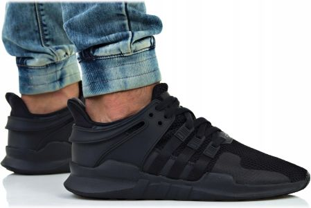 Buty Adidas Męskie Crazy 8 Adv Ck CQ0986 Basket Ceny i
