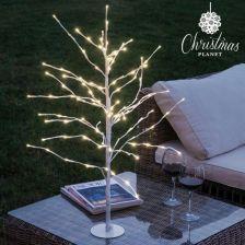 Sklep Allegropl Ozdoby I Dekoracje świąteczne Promocje