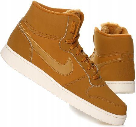 Nike Air Jordan Sc3 629877008 42 Mastersport Ceny i opinie