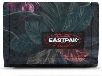 2736f1e5d6522 PORTFEL CARHARTT Rock-it Wallet BLACK - Ceny i opinie - Ceneo.pl
