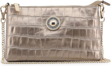 dc0878559d25a Versace Jeans - E1VRBBQ5 70050 - Ceny i opinie - Ceneo.pl