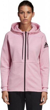 4229d2b3c Bluzy damskie Polary Adidas - Ceneo.pl