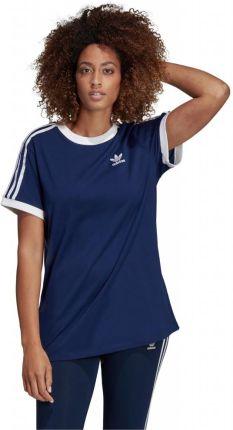 67ed4c806ecc82 Bluzki i koszulki damskie Adidas - T-shirty - Ceneo.pl
