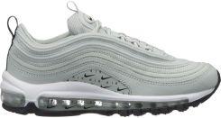 Nike WMNS AIR MAX 97 LX AR7621 002 Ceny i opinie Ceneo.pl