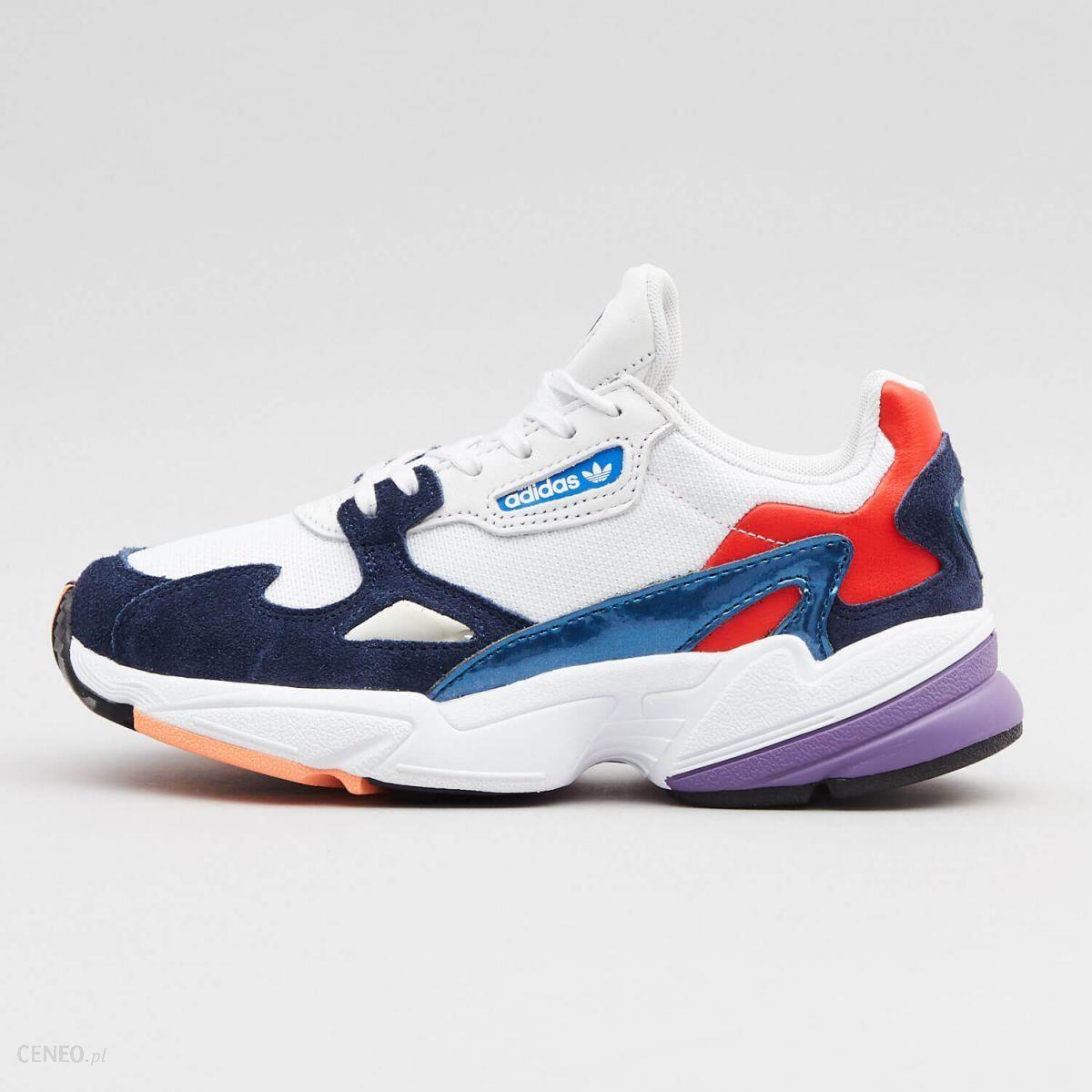 wyprzedaż w sprzedaży popularna marka Hurt Adidas FALCON W CG6246 - Ceny i opinie - Ceneo.pl