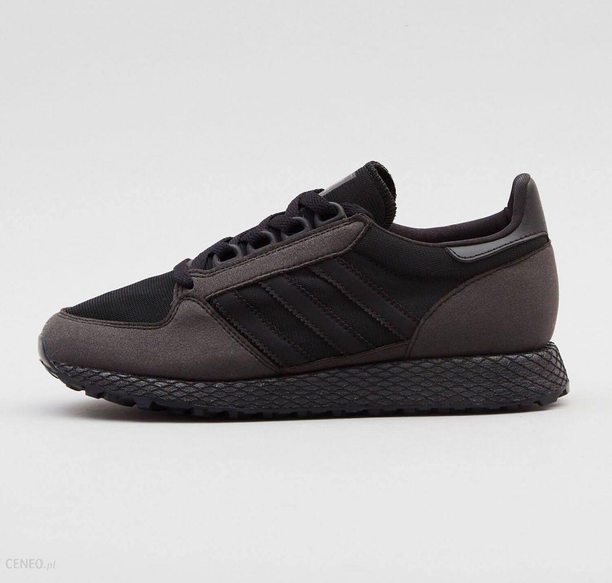 Adidas FOREST GROVE J G27822 Ceny i opinie Ceneo.pl