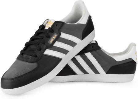 b407b7216ac Buty Adidas Stan Smith męskie skate trampki 39 1 3 - Ceny i opinie ...