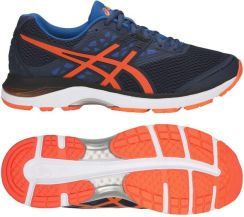 bda131ea BUTY DO BIEGANIA ASICS GEL PULSE 9 (4930) r.42