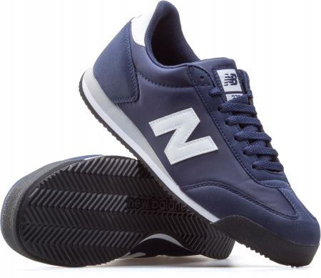 pretty nice 0ce39 8c14c ... bff86e65e017 Buty męskie skórzane adidas Jeans B42228 r. 43 1 3 - Ceny  i opinie ...