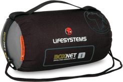 Lifesystems BoxNet Single