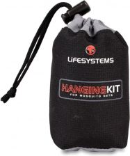 Lifesystems Mosquito Net Hanging Kit