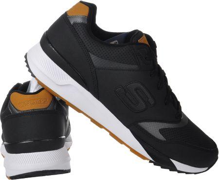 ed032b73 Nike Buty męskie treningowe T-Lite XI czarne r. 44 1/2 (616544-007 ...