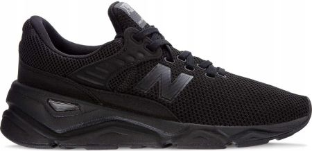 outlet store b9d44 cf330 NEW BALANCE MSX90CRE MODER (44,5) Męskie Sneakersy Allegro