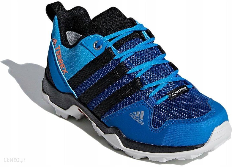 buty damskie adidas terrex ax2r cp k ac7985