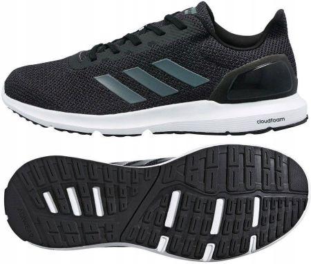 release date e88af a8a25 Adidas Buty męskie Cosmic 2 czarne r. 47 13 (DB17 Allegro