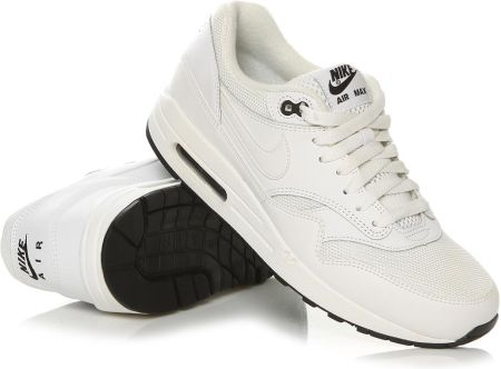 new product 2fe0e 72926 Buty Nike Air Max 90 Leather True White (302519-113) - Ceny i opinie ...
