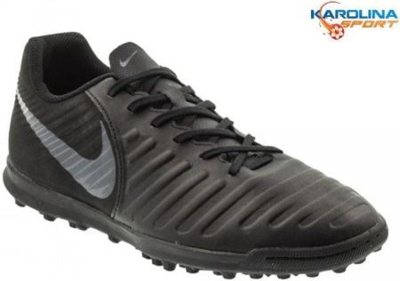 Turfy Męskie Nike Legend Club Tf Ah7248 001 Czarny 44,5 Ceny i opinie Ceneo.pl